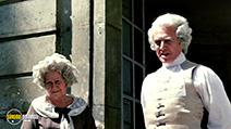 A still #5 from Lady Oscar (1979)