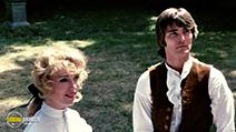 A still #3 from Lady Oscar (1979)