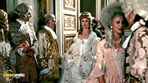 A still #6 from Lady Oscar (1979)