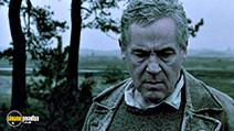 The Sacrifice trailer clip
