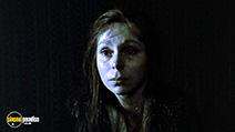 A still #6 from The Sacrifice (1986) with Guðrún Gísladóttir