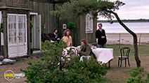 A still #3 from The Sacrifice (1986)