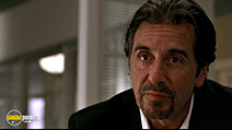 A still #4 from Two for the Money (2005) with Al Pacino