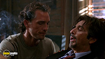 A still #2 from Two for the Money (2005) with Al Pacino and Matthew McConaughey