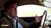 A still #16 from Top Gear: Greatest Hits (2015)