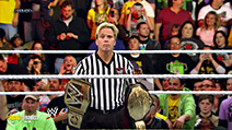 A still #4 from WWE: Royal Rumble 2014 (2014)