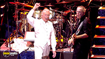 A still #5 from James Last: Live at the Royal Albert Hall (2007)