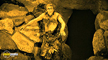 A still #2 from Die Nibelungen (1924)
