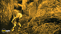 A still #3 from Die Nibelungen (1924)