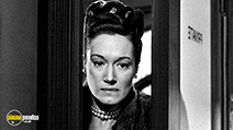 A still #7 from Cry of the City (1948)