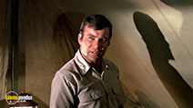 A still #6 from Sole Survivor (1970) with William Shatner