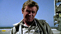 A still #4 from Sole Survivor (1970) with Richard Basehart