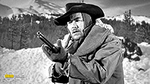 A still #3 from Day of the Outlaw (1959) with Jack Lambert