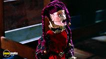 A still #1 from Puppet Master 4 (1993)