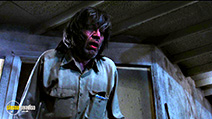 A still #4 from Eaten Alive (1976) with Neville Brand