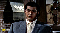 A still #8 from Nikkatsu Diamond Guys: Vol.1 (1959)