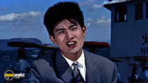 A still #4 from Nikkatsu Diamond Guys: Vol.1 (1959)