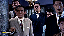 A still #6 from Nikkatsu Diamond Guys: Vol.1 (1959)