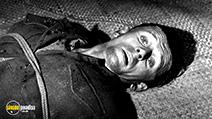 A still #2 from Captured (1959)