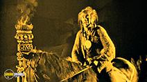 A still #7 from Die Nibelungen: Kriemhild's Revenge (1924)