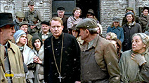 A still #3 from Dominion: Prequel to the Exorcist (2005) with Stellan Skarsgård