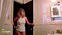 A still #11 from The Zero Boys (1986)