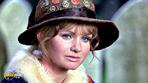 A still #32 from Women in Love (1969) with Jennie Linden