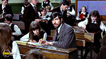 A still #33 from Women in Love (1969) with Alan Bates