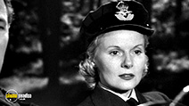 A still #9 from The Sound Barrier (1952) with Ann Todd