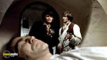 A still #28 from Burke and Hare (1972) with Derren Nesbitt