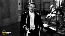 A still #33 from Roundabout (1950) with Anton Walbrook