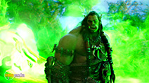 A still #5 from Warcraft: The Beginning (2016)