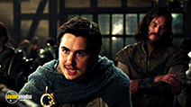 A still #8 from Warcraft: The Beginning (2016) with Ben Schnetzer