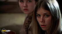 A still #9 from The Beguiled (1971) with Jo Ann Harris