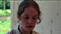 A still #6 from The Beguiled (1971) with Elizabeth Hartman