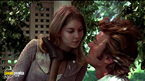 A still #2 from The Beguiled (1971) with Clint Eastwood and Jo Ann Harris