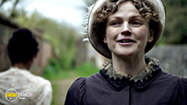 A still #1 from Little Dorrit (2009) with Maxine Peake
