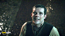 A still #3 from Little Dorrit (2009) with Russell Tovey