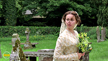 A still #5 from Wuthering Heights (2009) with Rosalind Halstead