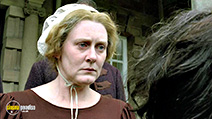A still #4 from Wuthering Heights (2009) with Sarah Lancashire