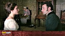 A still #3 from Wuthering Heights (2009) with Andrew Lincoln and Charlotte Riley
