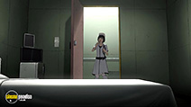A still #2 from Knights of Sidonia: Series 1 (2014)