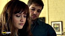 A still #5 from Bates Motel: Series 4 (2016) with Max Thieriot and Olivia Cooke