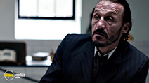 A still #49 from Ripper Street: Series 4 (2016) with Jerome Flynn