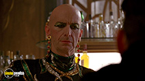 A still #8 from American Horror Story: Series 5 (2015) with Denis O'Hare