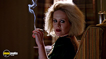 A still #7 from American Horror Story: Series 5 (2015) with Sarah Paulson