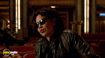 A still #5 from American Horror Story: Series 5 (2015) with Anthony Ruivivar