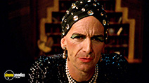 A still #3 from American Horror Story: Series 5 (2015) with Denis O'Hare