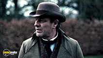 A still #4 from The Frankenstein Chronicles: Series 1 (2015) with Sean Bean