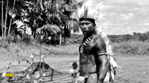 A still #8 from Embrace of the Serpent (2015)